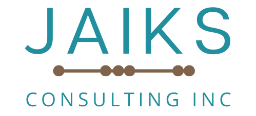 JAIKS Consulting Inc